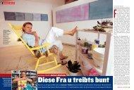 Lascaux-Chefin Barbara Diethelm - Lascaux Colours & Restauro