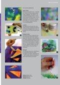Resonance PR Beitrag.FH11 - Seite 2