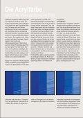 Die Acrylfarbe - Seite 5