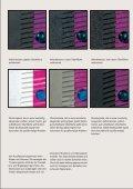 Die Acrylfarbe - Seite 7
