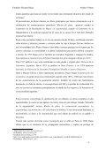Ricardo Rojas, Eurindia - Lateinamerika - Page 3