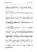 Ricardo Rojas, Eurindia - Lateinamerika - Page 6