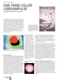 ART&GRAPHICmagazine 13.FH11