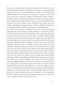 Lauro Olmo - Lateinamerika - Page 2