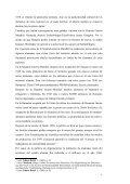 Universidad de Colonia - Lateinamerika - Page 4