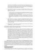 Von der Allgegenwart des Gegensinns (und einiger anderer ... - Seite 3