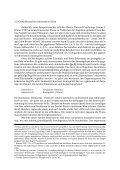 Von der Allgegenwart des Gegensinns (und einiger anderer ... - Seite 4
