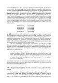 Von der Allgegenwart des Gegensinns (und einiger anderer ... - Seite 5