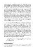 Von der Allgegenwart des Gegensinns (und einiger anderer ... - Seite 6