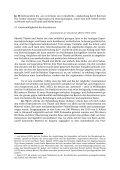 Von der Allgegenwart des Gegensinns (und einiger anderer ... - Seite 7