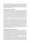 Suche nach der vollkommenen Sprache - Page 2