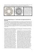 Suche nach der vollkommenen Sprache - Page 3
