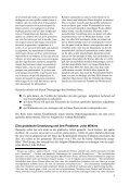 Suche nach der vollkommenen Sprache - Page 4
