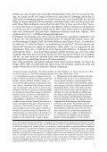 Suche nach der vollkommenen Sprache - Page 5