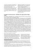 Suche nach der vollkommenen Sprache - Page 6