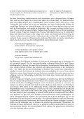 Suche nach der vollkommenen Sprache - Page 7