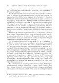 Salvador Climent ∙ Joaquim Moré ∙ Antoni Oliver ∙ Míriam Salvatierra ... - Page 2