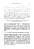 Salvador Climent ∙ Joaquim Moré ∙ Antoni Oliver ∙ Míriam Salvatierra ... - Page 3