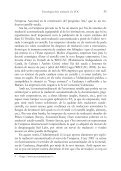 Salvador Climent ∙ Joaquim Moré ∙ Antoni Oliver ∙ Míriam Salvatierra ... - Page 5