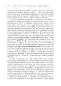 Salvador Climent ∙ Joaquim Moré ∙ Antoni Oliver ∙ Míriam Salvatierra ... - Page 6