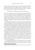 Salvador Climent ∙ Joaquim Moré ∙ Antoni Oliver ∙ Míriam Salvatierra ... - Page 7