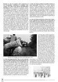 La Voix du Congo Profond, le magazine d'un Congo rural en ... - Page 4