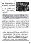 La Voix du Congo Profond, le magazine d'un Congo rural en ... - Page 5