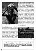La Voix du Congo Profond, le magazine d'un Congo rural en ... - Page 6
