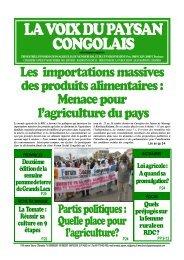 Page 24 - La voix du paysan congolais