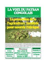 la-voix-du-paysan-congolais-nc2b0-21-fc3a9v