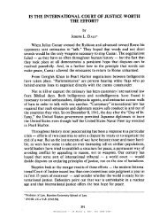 HeinOnline -- 20 Akron L. Rev. 391 1986-1987 - Hamline Law