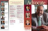 Download - Hamline University School of Law