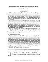 HeinOnline -- 16 Cap. U. L. Rev. 203 1986-1987 - Hamline Law