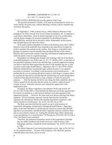 Arkansas Law Review - University of Arkansas