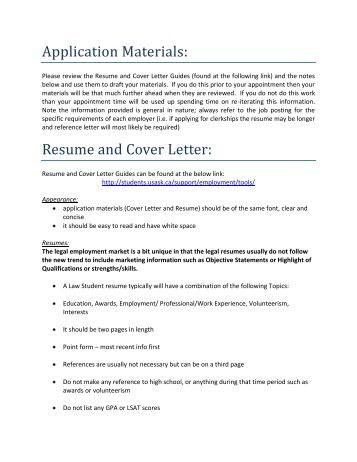 Sending Resume And Cover Letter Via Email | Resume Cv Cover Letter