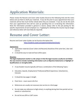 emailing cover letter and resume resume email cover letter sample