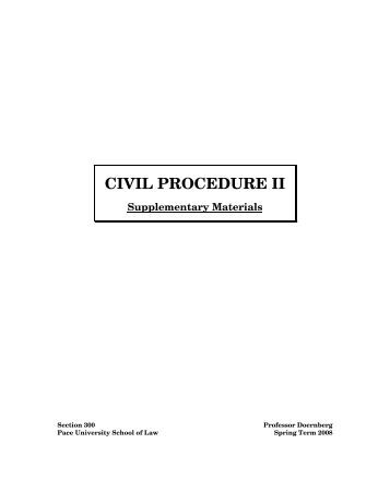 2008 civil law bar questions The state bar of california's admissions home page for 1998-152 to 2008-175 new state bar guidelines for accredited law schools essay questions from the.
