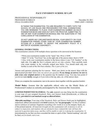 July 2012 new york bar exam essays