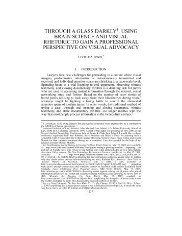 The Encyclopedia of Mathematics