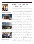 CLINICAL PERSPECTIVES News and Current Issues - USC Gould ... - Page 4