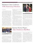 CLINICAL PERSPECTIVES News and Current Issues - USC Gould ... - Page 5
