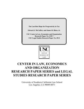 research paper parts introduction sentences