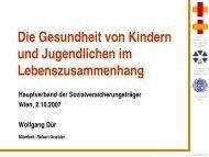 2 - Ludwig Boltzmann Institut für Medizin- und ...