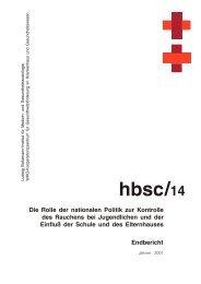 Mravlag, K.; Penz, H. - Ludwig Boltzmann Institut für Medizin- und ...