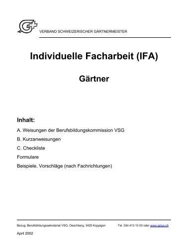E:\BBS\WPDOK\Individuelle Facharbeit\PDF-Dokumente ...