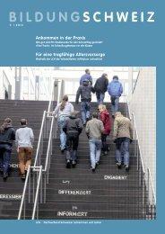 Heft 05/2013 - beim LCH