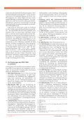 VERKEHRS- RECHT 08 - Seite 3