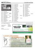 klick - LC Solbad Ravensberg - Seite 4