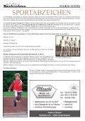 klick - LC Solbad Ravensberg - Seite 6