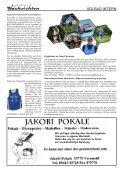 klick - LC Solbad Ravensberg - Seite 7